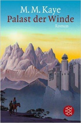 Palast der Winde ( 1996 )