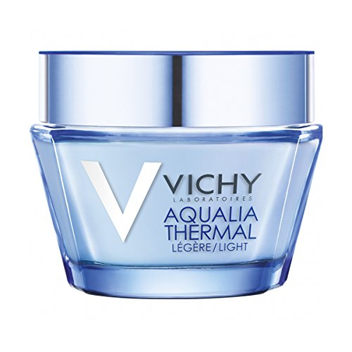 Vichy Gesichtscreme Aqualia Thermal 50 ml