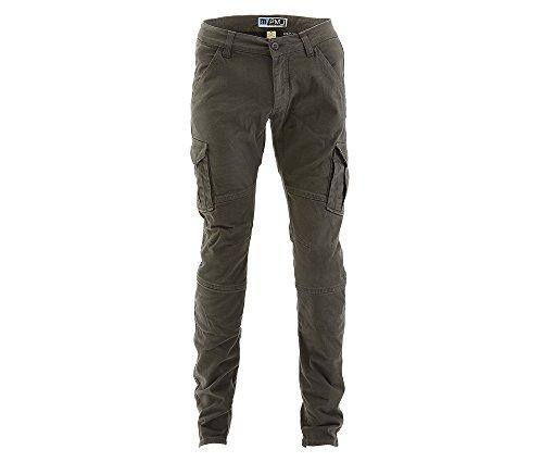 PMJ san16 Santiago Jeans
