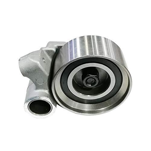 Yxwei. Motor Zahnriemenspanner 13505-17020 1HDFT 1HDFTE 1HDT 1Hz Fit für Spielzeug/OTA Land Cruiser Coaster