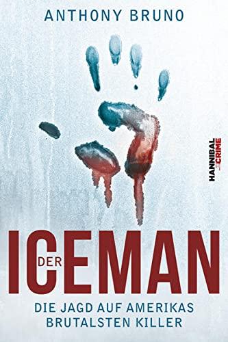 Der Iceman - Die Jagd auf Amerikas brutalsten Killer