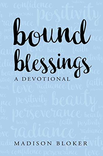 Bound Blessings: A Devotional