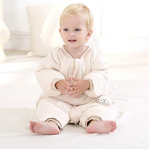Mariisay Sacchi A Pelo Per Bambini Casual Chic...