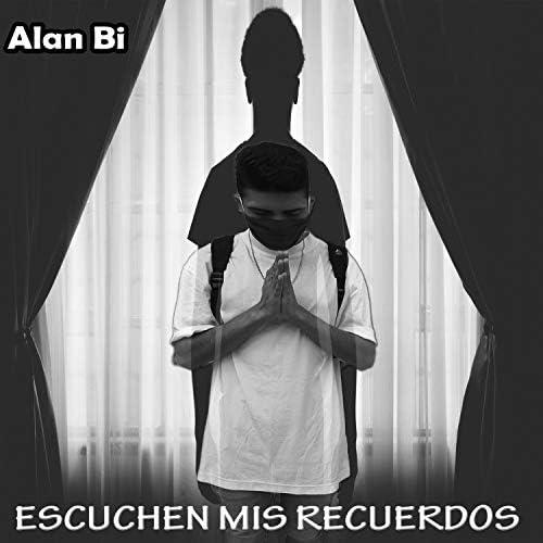 Alan Bi