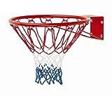 Canasta de baloncesto para niños, reglamentaria exterior e interior, juego de baloncesto ajustable, mini juegos, canasta de juguete deportivo para niños de 3 años para niñas