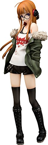 Good Smile Company Futaba Sakura Figur,p57522
