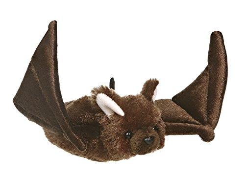Aurora - Mini Flopsie - 8' Bat