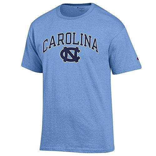 Sports Fan T-Shirts
