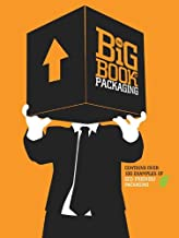 The Big Book of Packaging (English Edition)