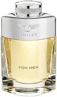 Bentley for Men - Eau de Toilette, 60 ml