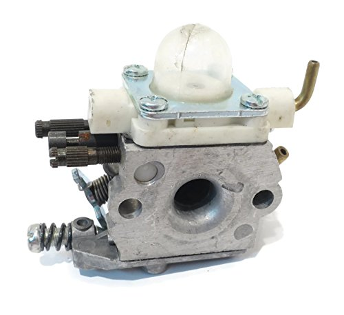 Why Should You Buy OEM Zama C1M-K37D CARBURETOR Carb Echo 12520008560 12520008561 12520008563 ;supply_by_theropshop