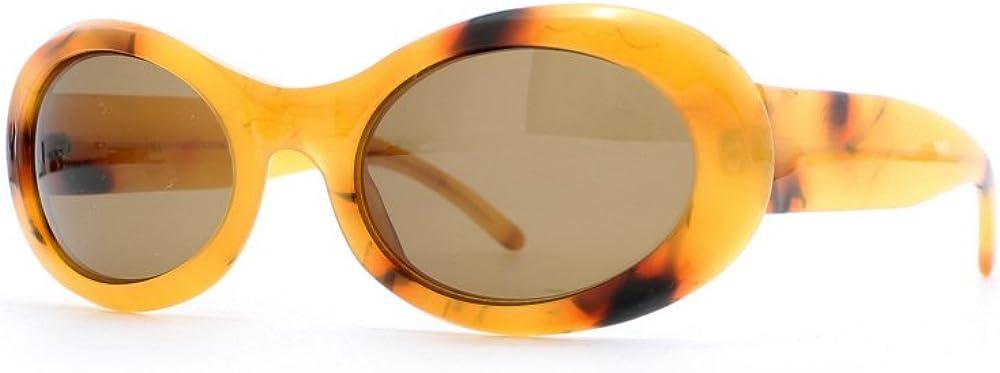 Gianfranco ferrè occhiali da sole da donna 387