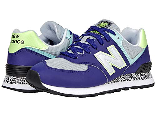 New Balance Chaussures Femme 574