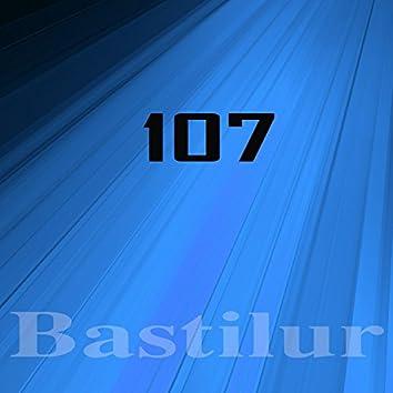 Bastilur, Vol.107