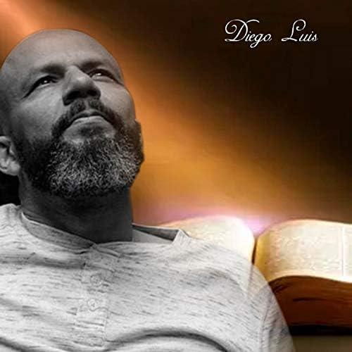 Diego Luis