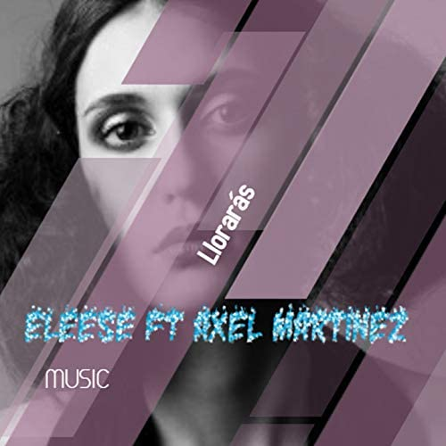 Eleese feat. Axel Martinez