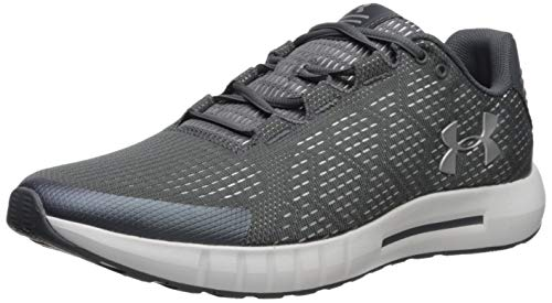 Under Armour Micro G Pursuit Se, Zapatillas de Running Hombre,...