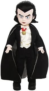 Mezco Toyz Living Dead Dolls Presents Universal Monsters Dracula 10