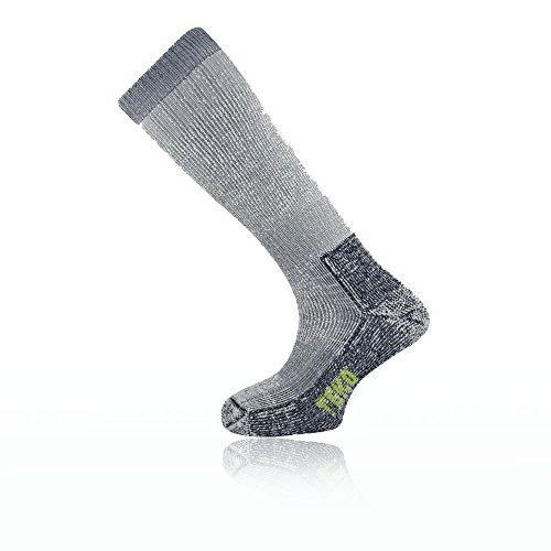 Teko Expedition Socken - SS18 - Large