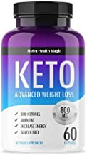 Best dr berry keto Reviews