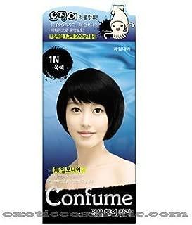 Best confume hair dye Reviews