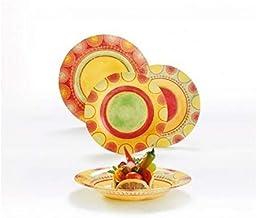 Arcopal Proprian sirene bord 18 stuks