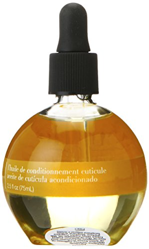 Beauty Shopping Cuccio Naturalé Milk & Honey Cuticle Revitalizing Oil –