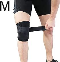 LuMon Levantamiento de Pesas Cintur/ón Cuero Weightlifing Soporte Correa Cintura Entrenamiento Aficionado Fitness Culturismo Equipment