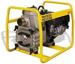 WACKER NEUSON PT3A 3 In. Trash Pump