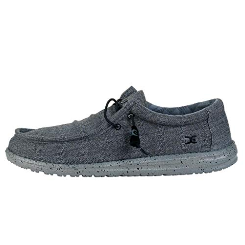 Casual Mens Shoes 10