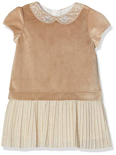 Vestito Bambina Mayoral 4944