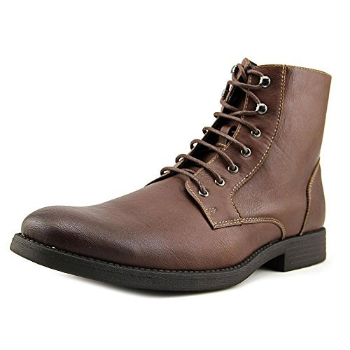 RW by Robert Wayne Men's Ellis Brown Boot 10.5 D (M)