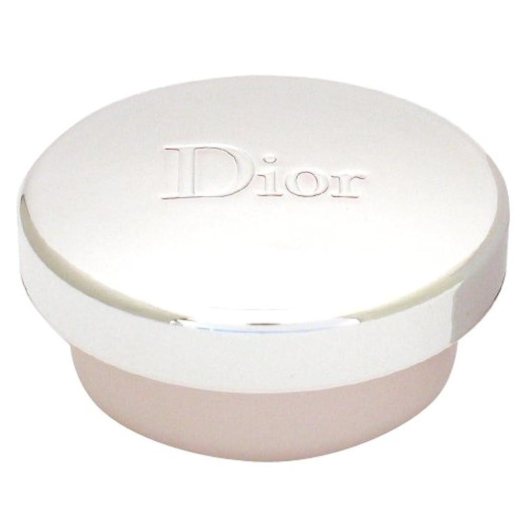 化粧チャップ好色なクリスチャンディオール カプチュール トータル ライト クリーム 【詰め替え用】 60mL 【並行輸入品】