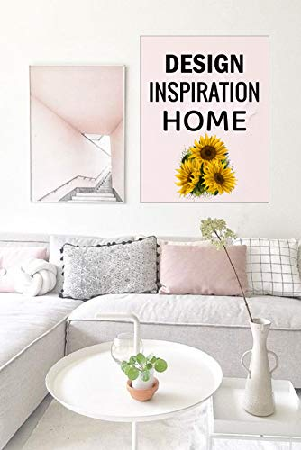 Design Inspiration Home: The Home Edit Guide Book (English Edition)
