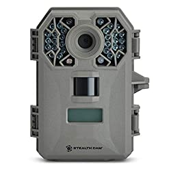 Top 10 Best Selling Game and Trail Cameras 2020