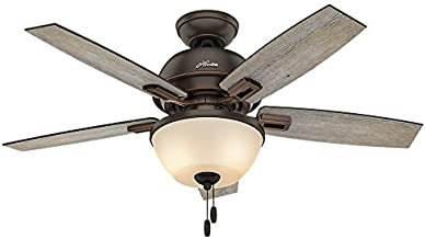Hunter Fan Company 52225 Hunter 44