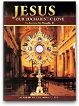 Best jesus our eucharistic love Reviews