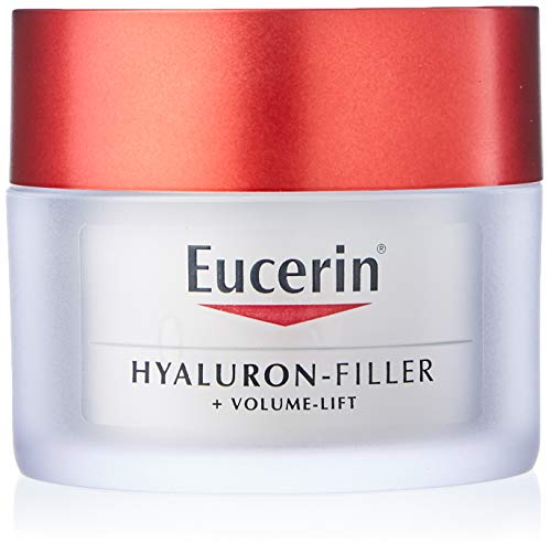 Eucerin Anti-age Volume-filler Tag Norm./mischhaut 50 ml