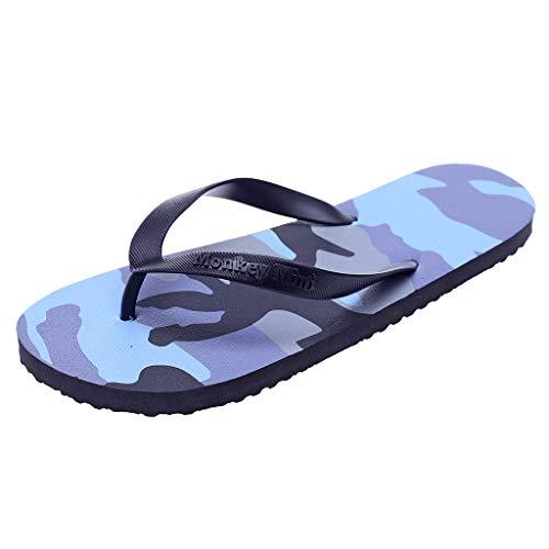 Unisex Infradito Ciabatte Donna Uomo Estive Casa Antiscivolo Ragazza Ragazzo Sandali Da Spiaggia Mare Piscina Sandalo Bassi Eleganti Estivi Pantofole