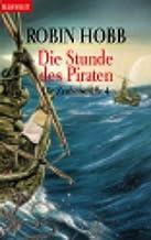 Die Zauberschiffe 4: Die Stunde des Piraten: BD 4