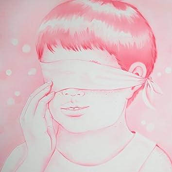 Are You Still Certain? (feat. Mashrou' Leila) [Remixes]