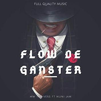 Flow de Ganster