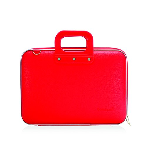 Bombata-Borsa, rosso (Rosso) - E00361-5