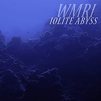 Iolite Abyss