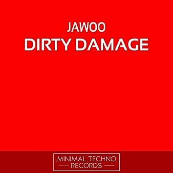 Dirty Damage