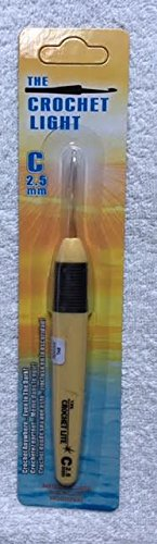 10 m amarillo 2 mm 25 Amp Thinwall 12 V Automotive Cable Marine