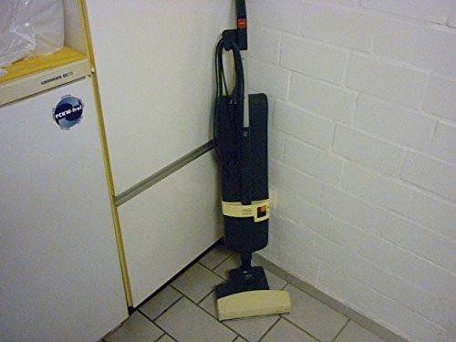 Vorwerk Kobold 120 mit ET340 ET 340 (Elektroteppichbürste) gebraucht