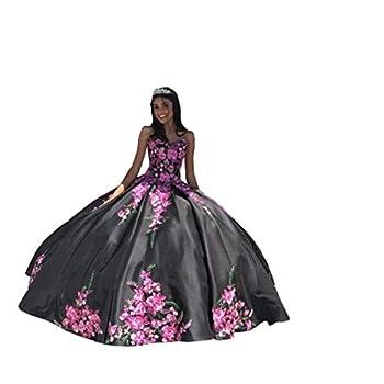 Best sweet 16 dresses for black girls Reviews