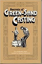 Secrets of Green Sand Casting