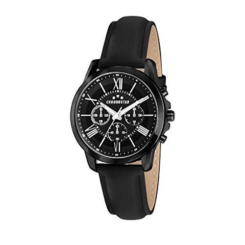 Chronostar Watch R3751271006